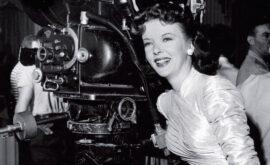 Ida Lupino, la memoria fílmica y el cine actual, protagonistas de RADAR