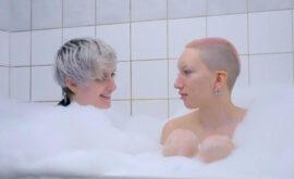 La Casa Encendida aborda el retrato fílmico de la realidad transgénero actual