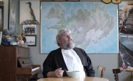 """""""Lobster Soup"""" de Pepe Andreu y Rafa Molés, premiada en Bérgamo"""