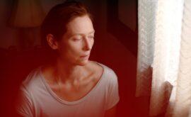 """Podcast de #Cannes2021 (X): """"Memoria"""" de Apichatpong Weerasethakul"""