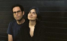 """""""Eles Transportan a Morte"""" de Helena Girón y Samuel M. Delgado participará en la Semana de la Crítica de Venecia"""