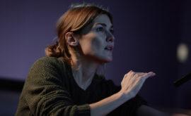 """""""Tres"""" de Juanjo Giménez triunfa en el festival Som Cinema de Lleida"""