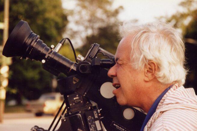 Play-Doc renueva su colaboración con FILMIN
