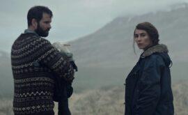 """Lamb"" de Valdimar Johánnsson, triunfa en el Festival de Sitges"