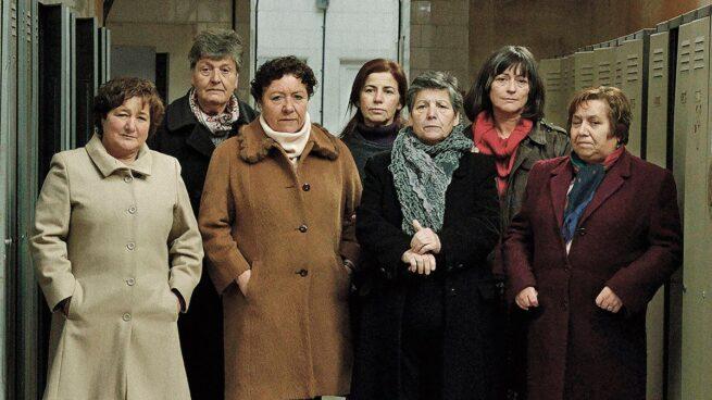 El Ciclo Nacional de Cine y Mujeres Rurales anuncia el programa de su cuarta edición